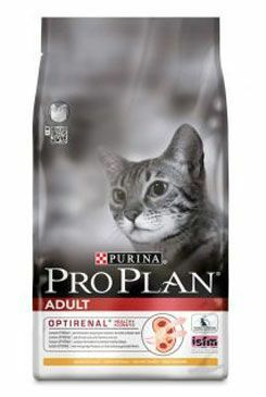 ProPlan Cat Adult Chicken&Rice 3kg