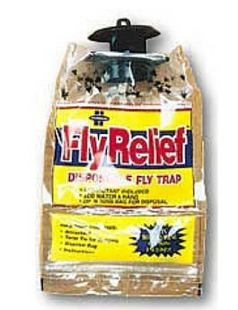 FARNAM Fly Relief 1ks
