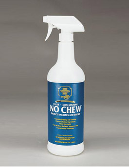 FARNAM No Chew spray 946ml