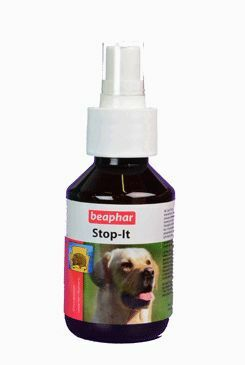 Beaphar odpuz.dom.spray Stop It pes 100ml