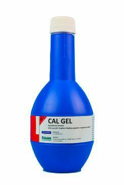 CalGel 400ml veterin.