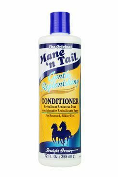 Mane N'Tail Gentle Replenishing Conditioner 355 ml Čl.
